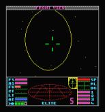 Elite MSX 53