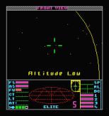Elite MSX 54