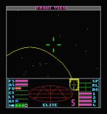 Elite MSX 55