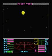 Elite MSX 56