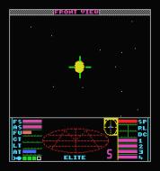 Elite MSX 59