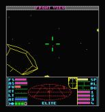 Elite MSX 62