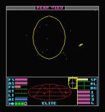 Elite MSX 63
