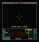 Elite MSX 72