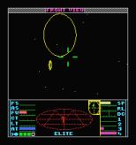 Elite MSX 73