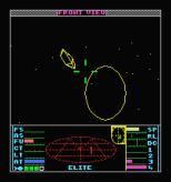 Elite MSX 74