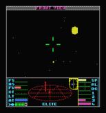Elite MSX 75