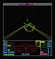 Elite MSX 77