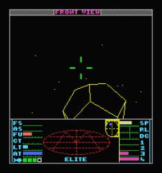 Elite MSX 78