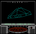 Elite NES 02