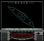 Elite NES 03