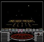 Elite NES 04