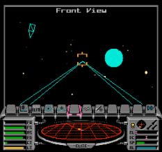 Elite NES 11