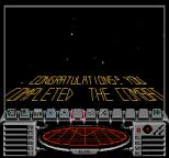 Elite NES 16
