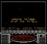 Elite NES 17