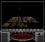 Elite NES 18