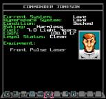 Elite NES 19