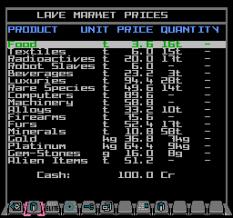 Elite NES 21