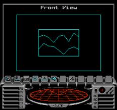 Elite NES 22