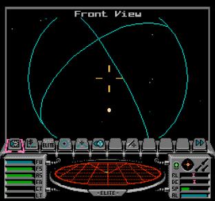 Elite NES 23