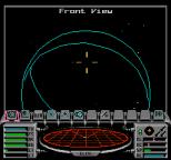Elite NES 24