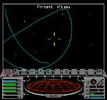 Elite NES 26
