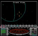 Elite NES 27