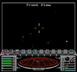 Elite NES 28