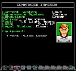 Elite NES 29