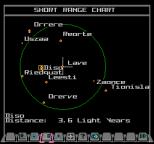 Elite NES 30