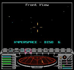 Elite NES 31
