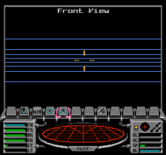 Elite NES 32