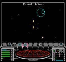 Elite NES 33