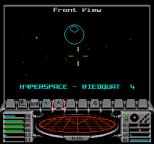 Elite NES 35