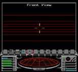 Elite NES 36