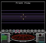 Elite NES 37