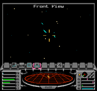 Elite NES 42