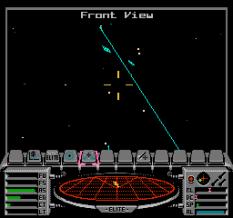 Elite NES 43