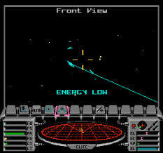 Elite NES 44