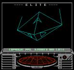 Elite NES 46