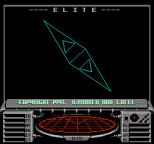 Elite NES 47