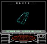 Elite NES 48