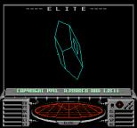 Elite NES 49