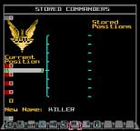 Elite NES 50