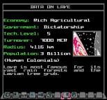 Elite NES 51