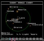 Elite NES 52