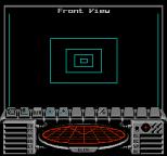 Elite NES 57
