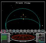 Elite NES 60