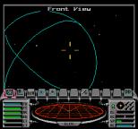 Elite NES 61