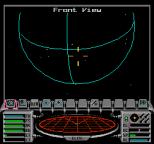 Elite NES 62